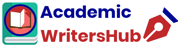 Academic Writers Hub