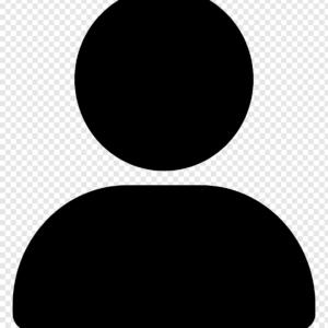 client-review-head-300x300