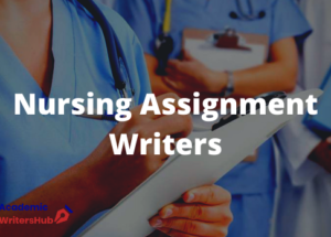 Nursing_Assignment_Writers_awh