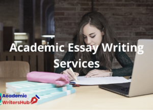 Academic_Essay_Writing_Services_awh