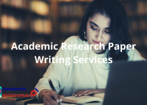 Academic_Research_Paper_Writing_Services_awh