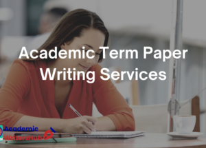 Academic_Term_Paper_Writing_Services_awh