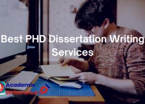 Best_PHD_Dissertation_Writing_Services