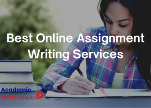 Best_Online_Assignment_Writing_Services_awh