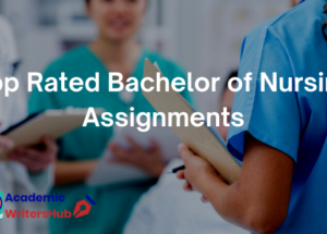 Top_Rated_Bachelor_of_Nursing_Assignments_awh